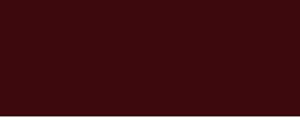 logo_karczma_jakuba